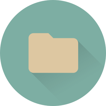 Gruvbox Material Icon Theme